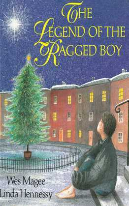 The Legend of the Ragged Boy
