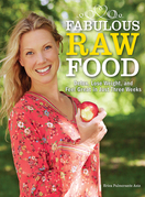 Fabulous Raw Food