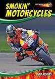 Smokin' Motorcycles