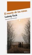 Ludwig Tieck - El monte de las ruinas