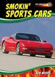 Smokin' Sports Cars