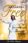 Breaking Free to a New Life Through Poetry