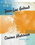Jean-Luc Godard, Cinema Historian