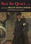 Not So Quiet...: Stepdaughters of War