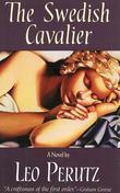 The Swedish Cavalier