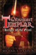 Keeper of the Grail: Book 1