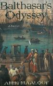 Balthasar's Odyssey: A Novel