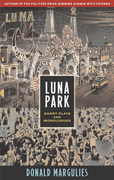 Luna Park: Short Plays and Monologues