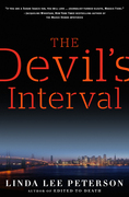 The Devil's Interval