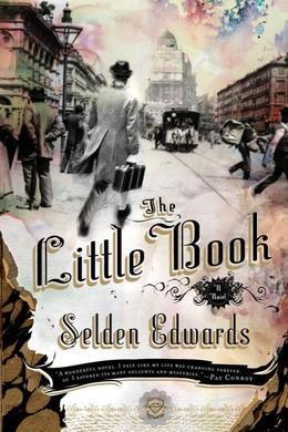 The Little Book: A Novel