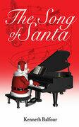 The Song of Santa