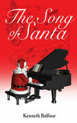 The Song of Santa