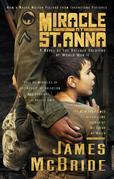 Miracle at St. Anna (Movie Tie-in)