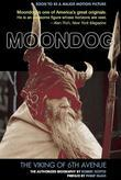 Moondog [Audio Enhanced Edition]