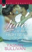 Love on the High Seas