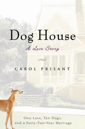 Dog House: A Love Story