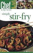 Simply Stir-Fry