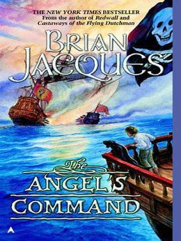 Angel's Command