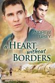 A Heart Without Borders