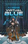 Virtual Blue