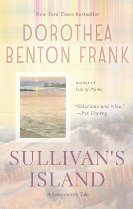 Sullivan's Island: A Lowcountry Tale