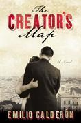The Creator's Map: A Novel