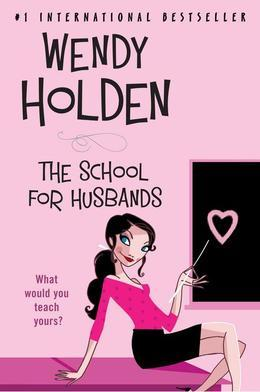 School for Husbands