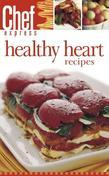 Healthy Heart Recipes