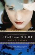 Stars in the Night