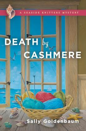 Death by Cashmere