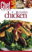 Creative Chicken