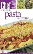 Pasta Supreme