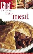Zesty Meats