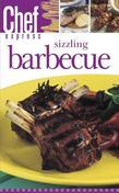 Sizzling Barbecue