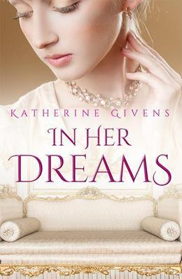 In Her Dreams (novella)