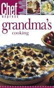 Grandma's Cooking