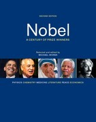 Nobel: A Century of Prize Winners