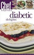 Diabetic Delights