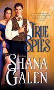 True Spies