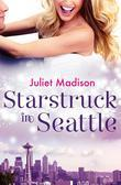 Starstruck In Seattle (novella)