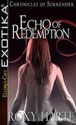 Roxy Harte - Echo of Redemption