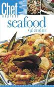 Seafood Splendor