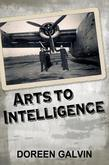 Arts to Intelligence