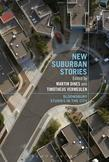 New Suburban Stories