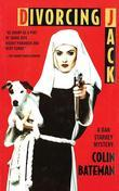 Divorcing Jack: A Novel