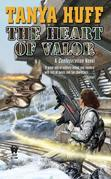 The Heart of Valor: A Confederation Novel
