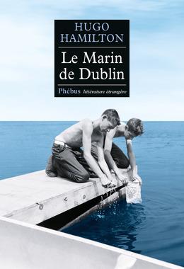 Le Marin de Dublin