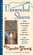Unraveled Sleeve
