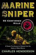 Marine Sniper: 93 Confirmed Killes
