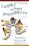 Ladies With Prospects